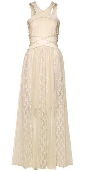 nude kjoler2