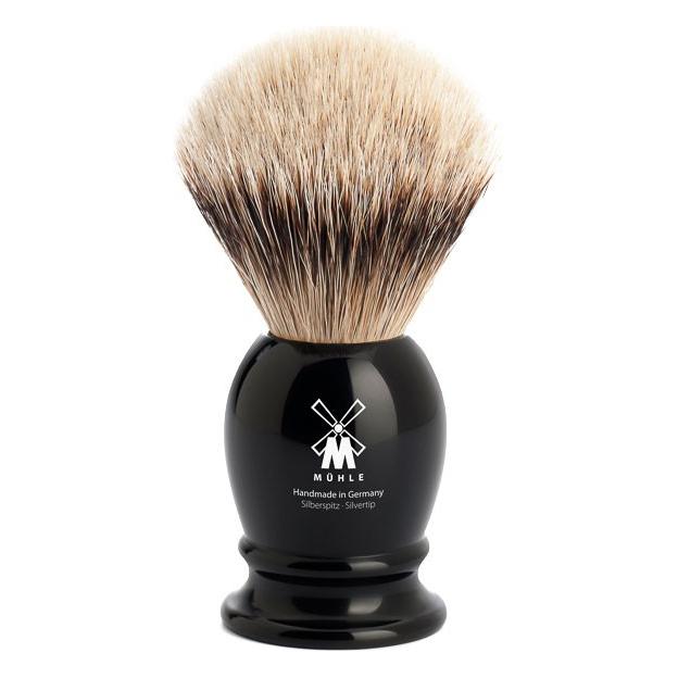 barbering 1