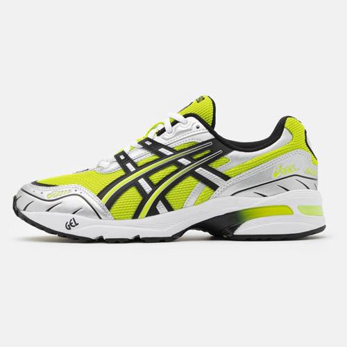 Sneakers salg 1