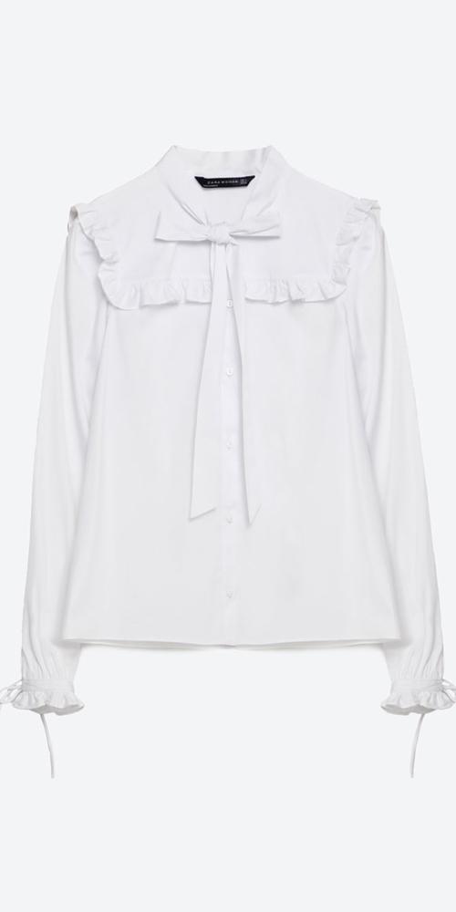skjorterbluser1