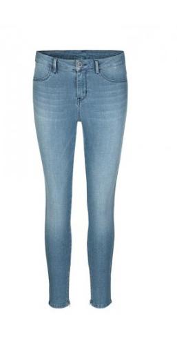 Jeans salg
