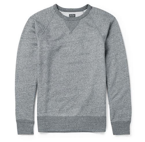 t-skjorte og genser