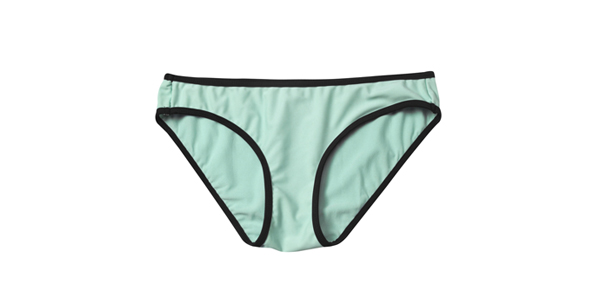 bikini til påsken sporty