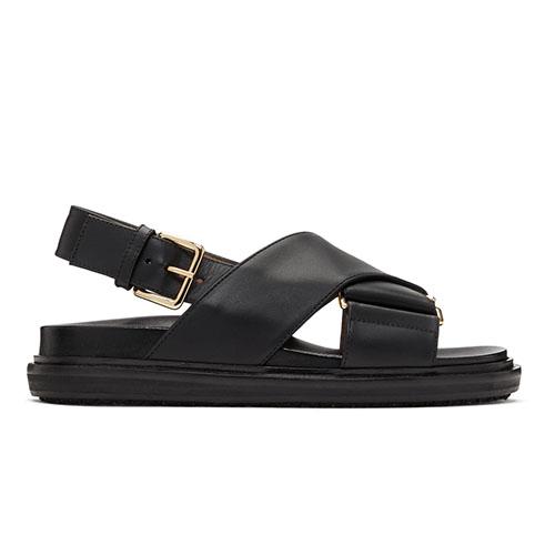 sandaler - 6