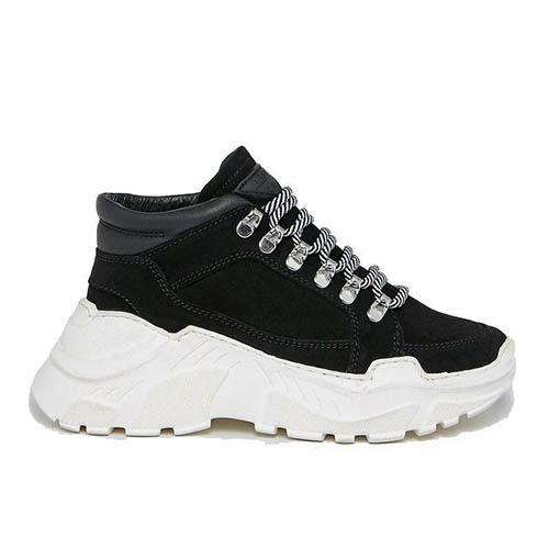 vinterskneakers 5