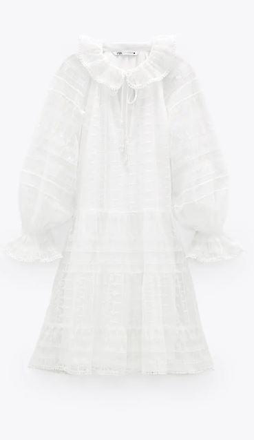 hvite kjoler høst 1