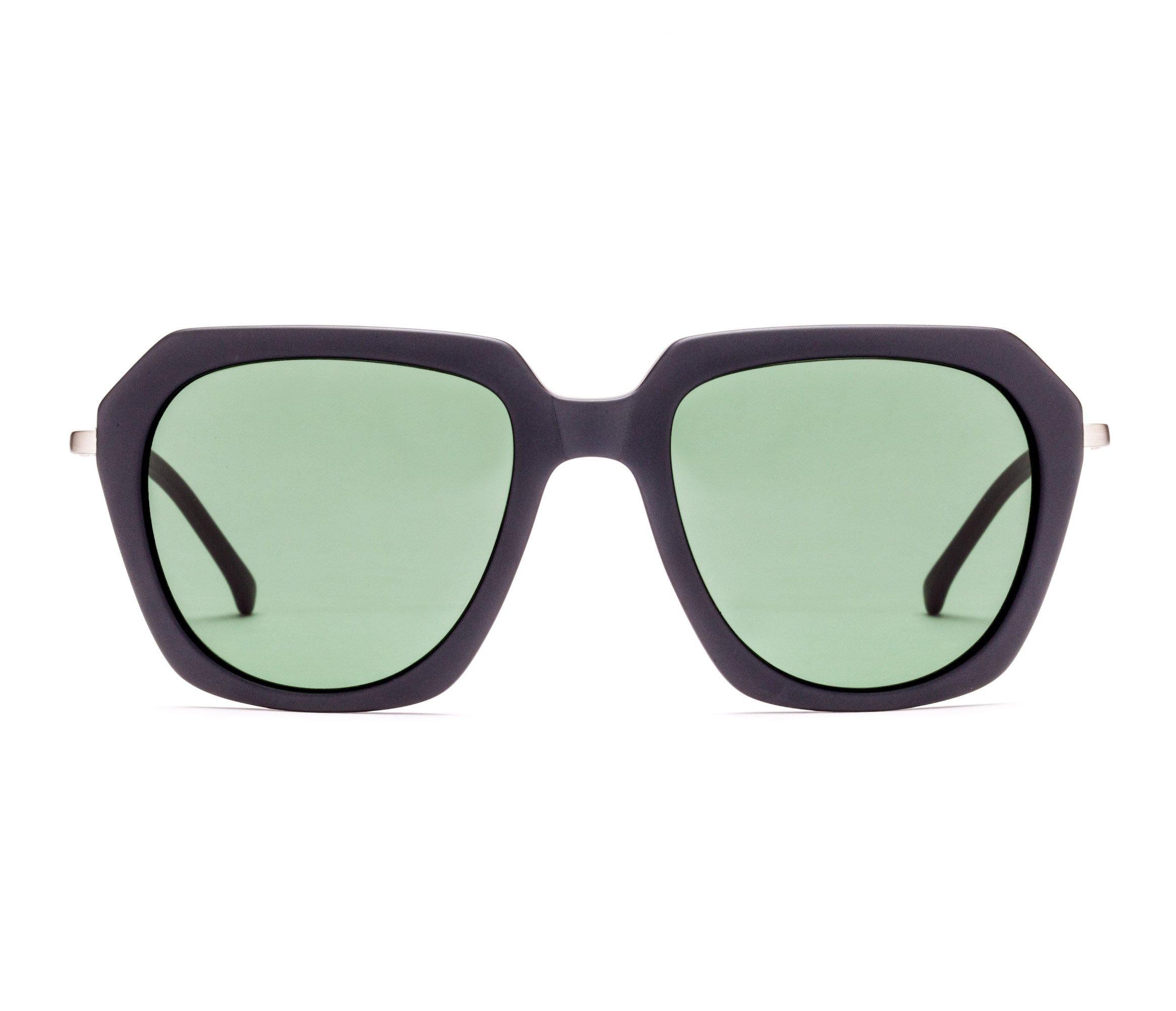 Solbriller 2