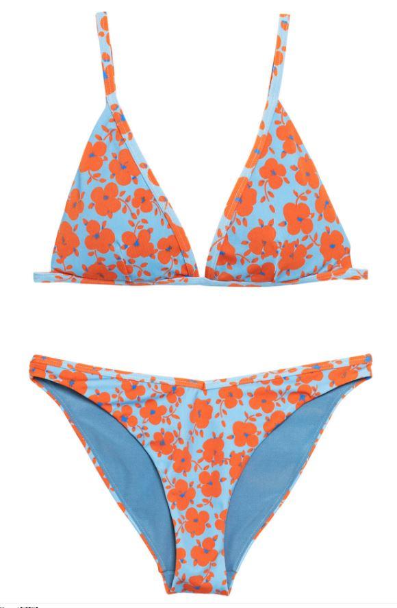 Bikini 2