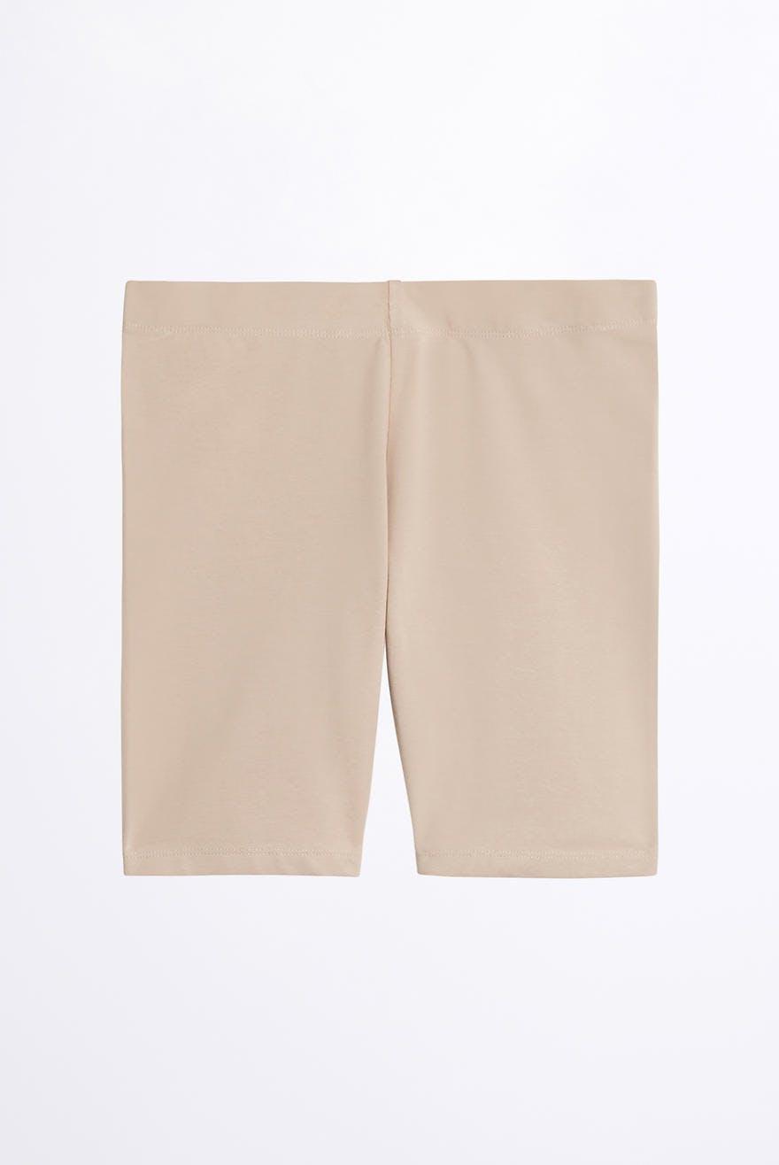 Stilige shorts - nøkkelplagg