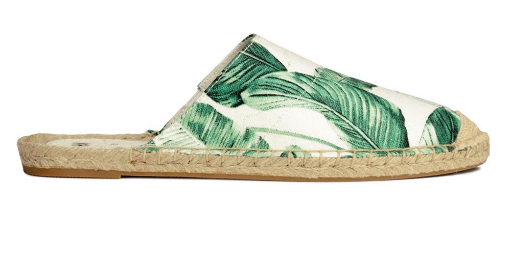 Flate sandaler juni 2015 3