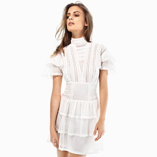 Tjelta-kjoler
