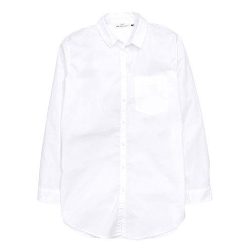 skjorter 4