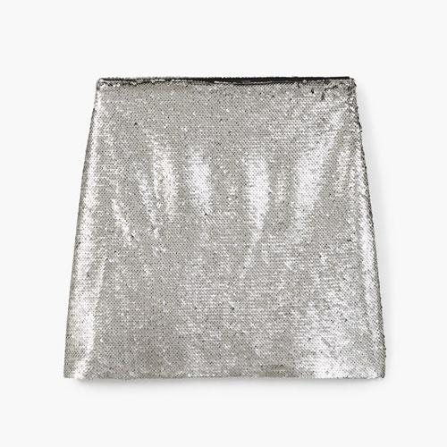 sølvplagg