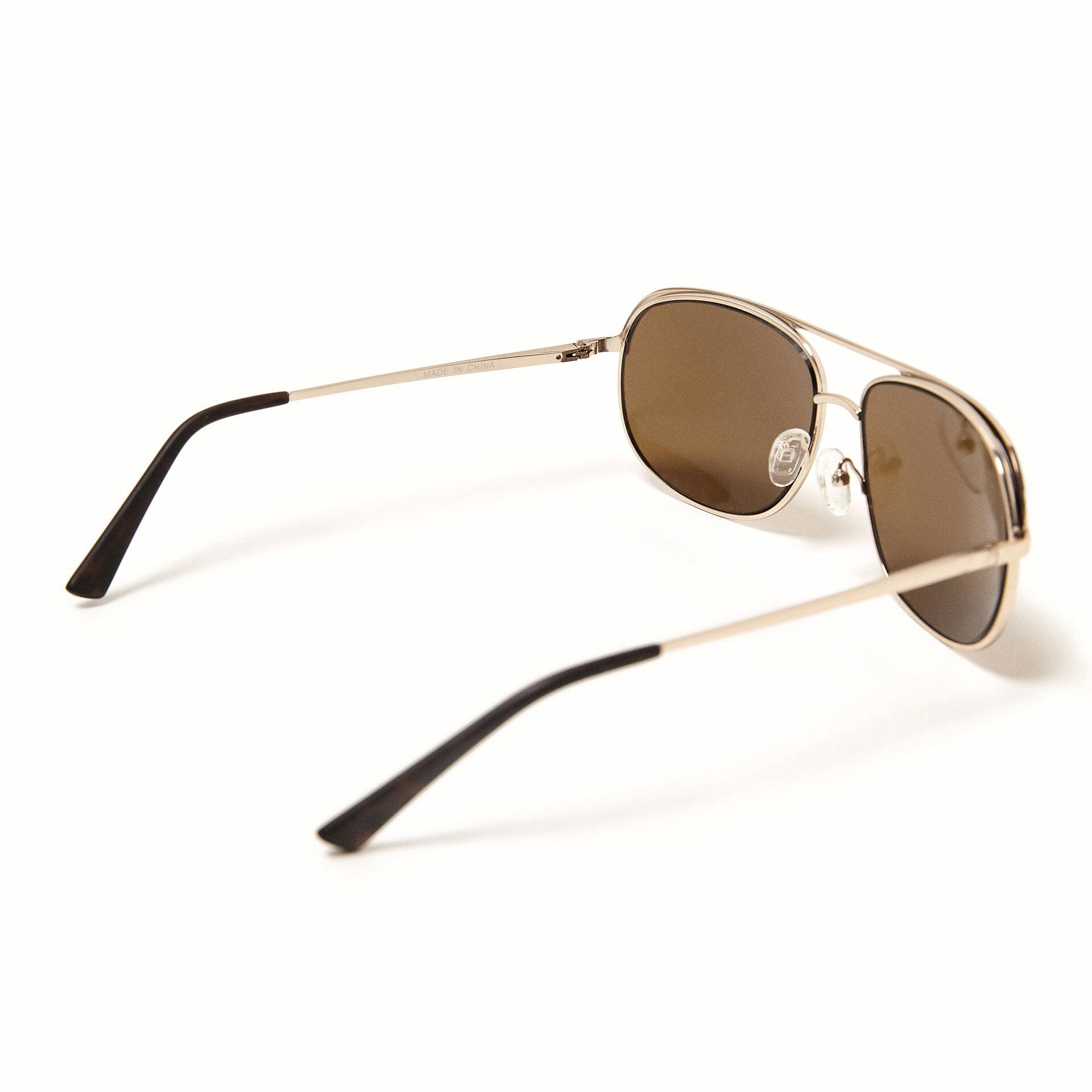 Solbriller menn 4