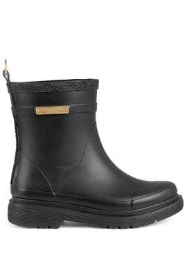 Regntøy - sko
