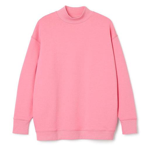 genser 3