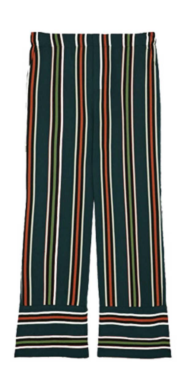 size 40 cbc07 82be7 Tre måter å style pysjamas-dressen - MinMote.no - Norges ...