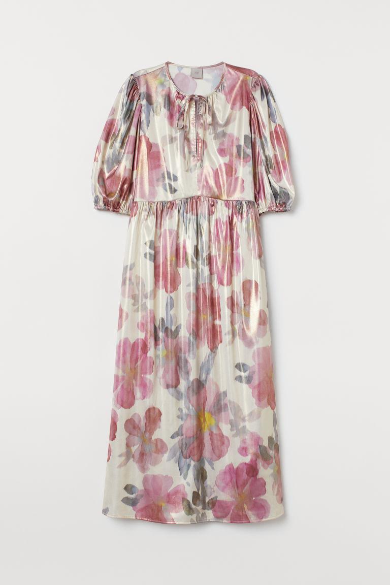 Cecilie Bahnsen kjoler 1