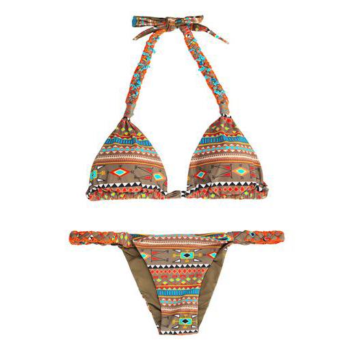 bikini salg 3