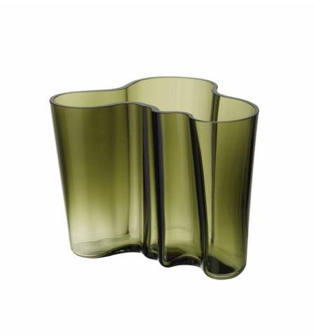 Farget glass 4