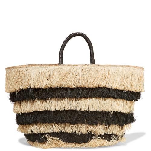 strandbags3