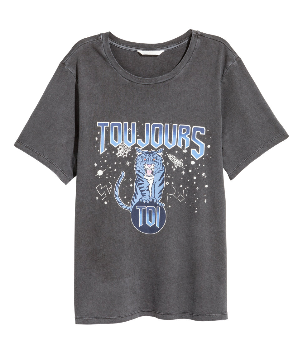t-skjorte 2