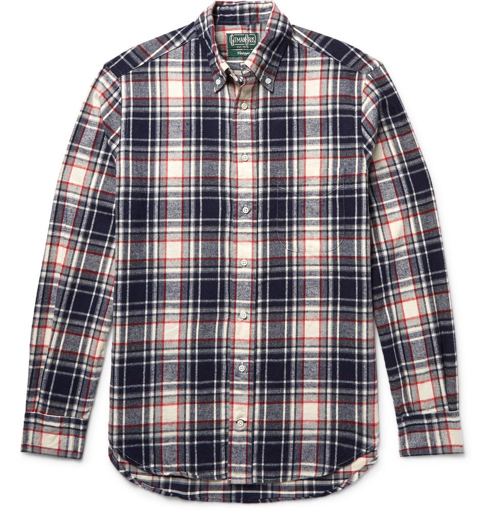 Skjorte 2
