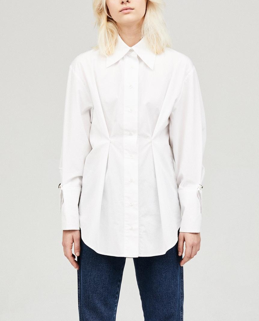 Skjorte2