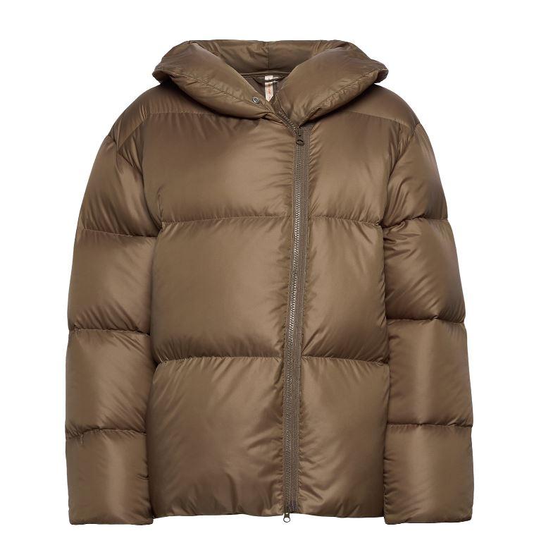 Toppbilde jakker