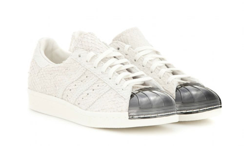 Farger sneakers
