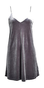 839005b1 12 Slip-in kjoler vi vil gå med i høst - MinMote.no - Norges største ...