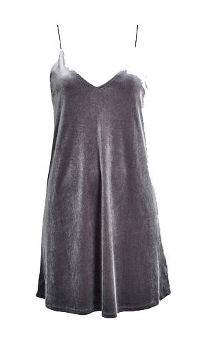 Slip-in kjoler 3