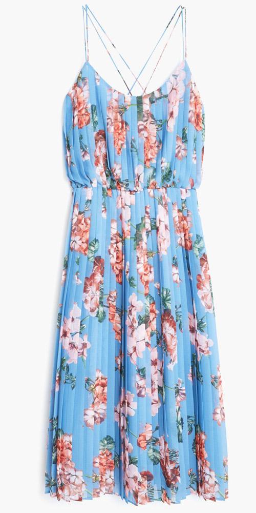 guccistil kjoler