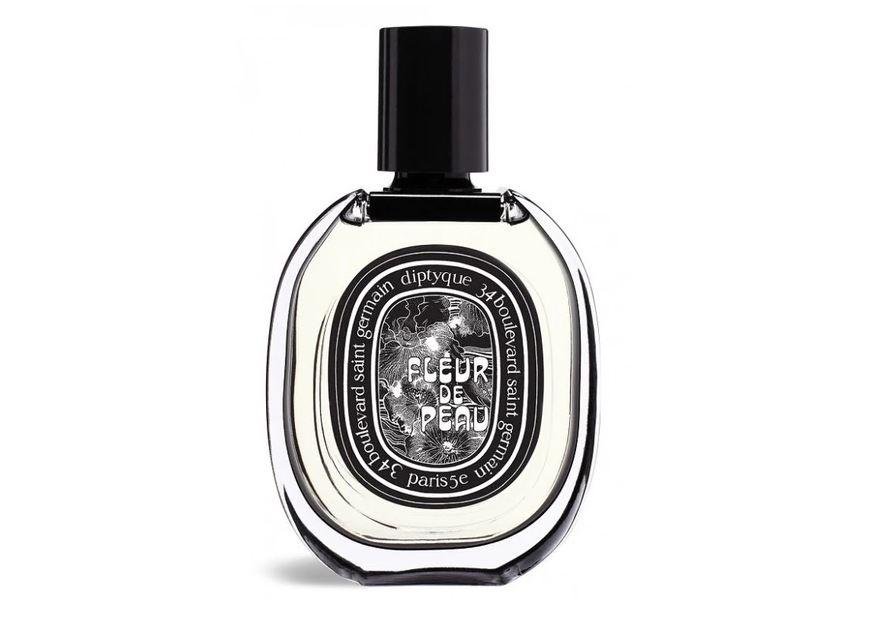 parfymer - 3