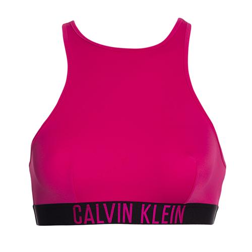 bikinisporty