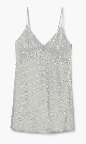 sølvklær