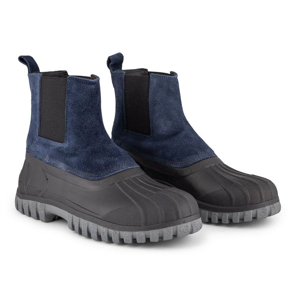 høst sko 4