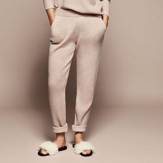 Loungewear ull