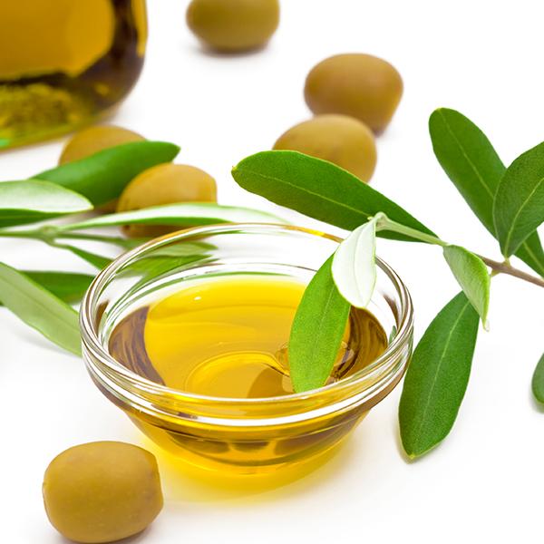Olivenolje header