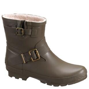 d58c2375 Støvler til dame: Åtte fine varianter i butikk nå - MinMote.no ...