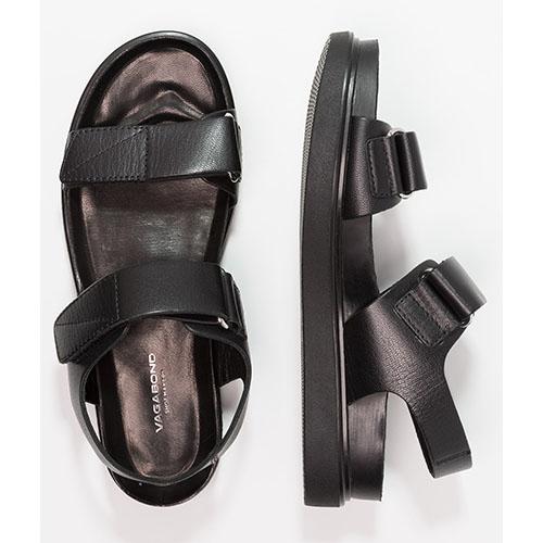 Sandaler - 2