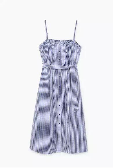 17. mai-kjoler 1