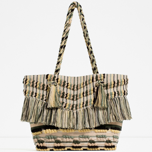 strandbags2