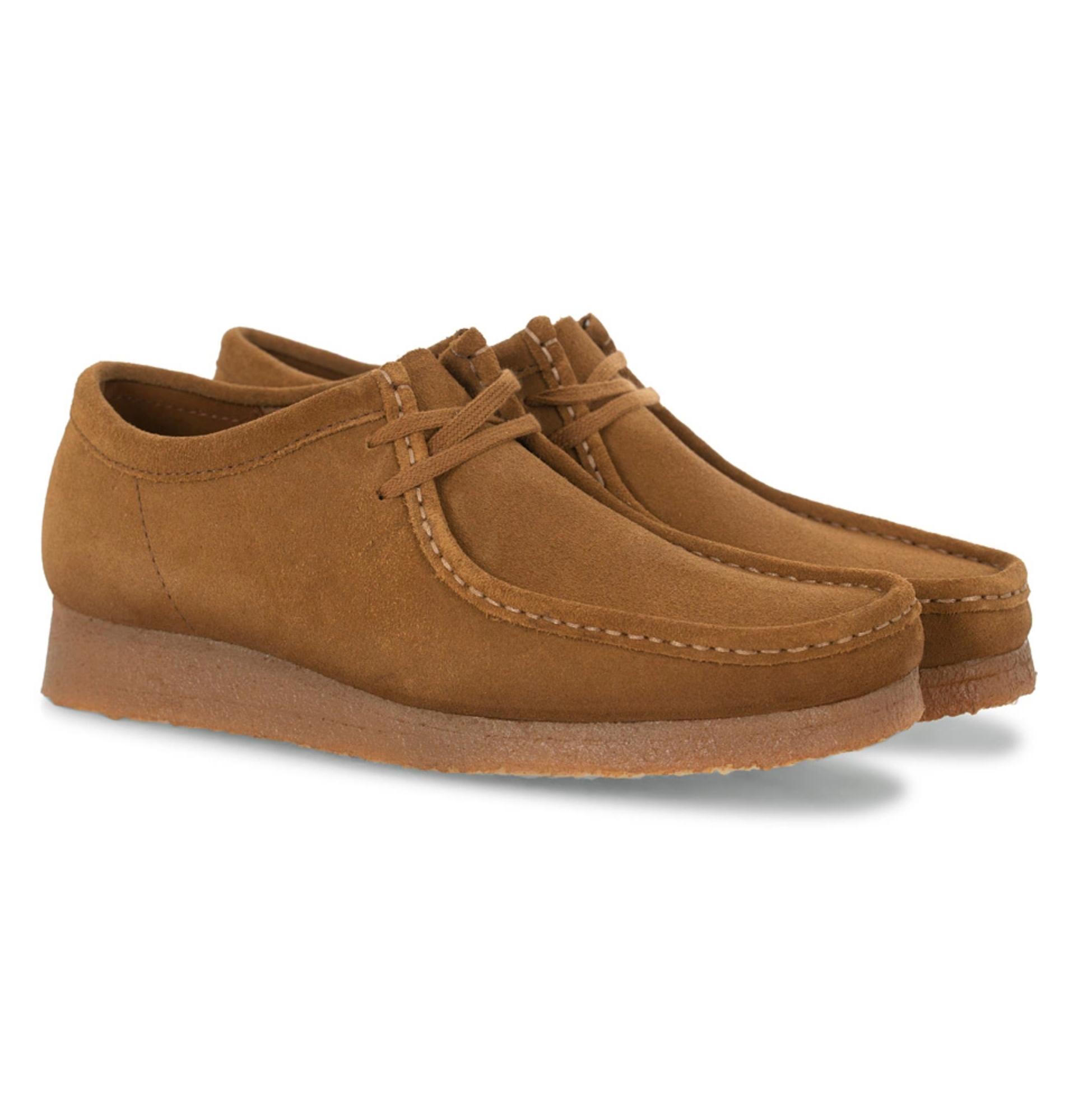 høst sko 3