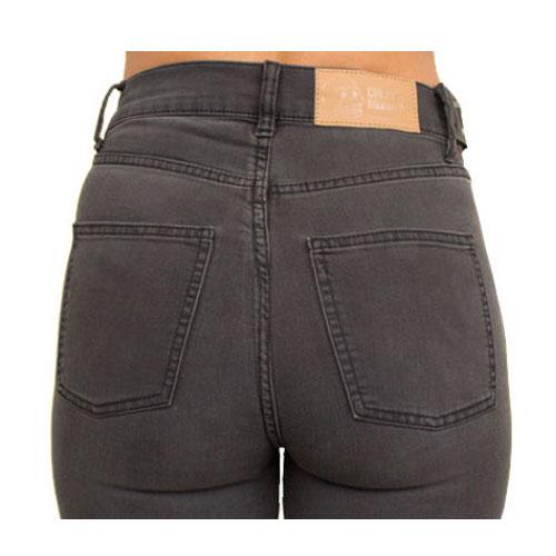 jeansrumper