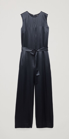 7967c4fb Jumpsuits for deg som ikke vil ha kjole på julebord - MinMote.no - Norges  største moteside