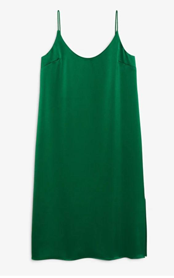 Budjsett kjoler 3
