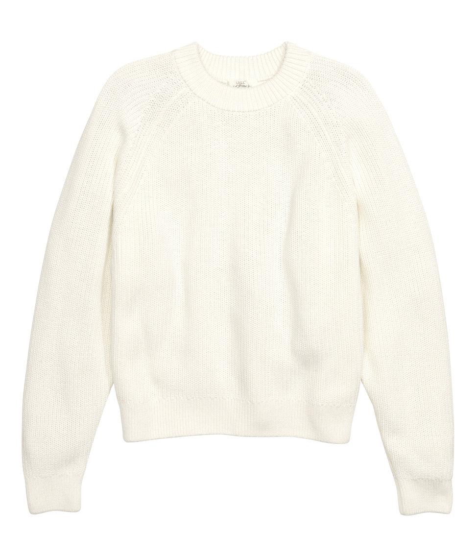 genser 1