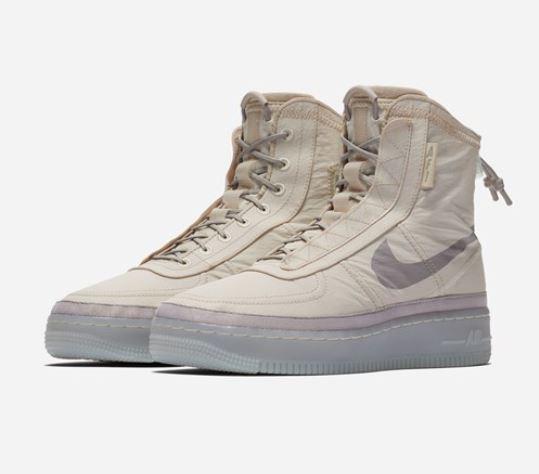 vintersneakers - 3