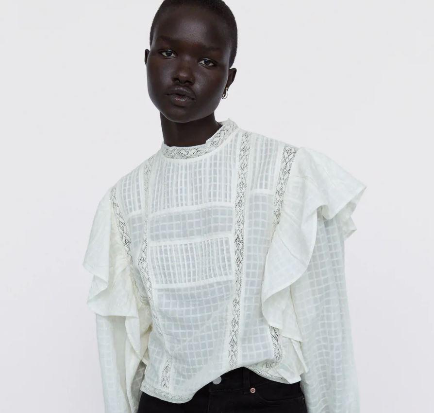skjorter3
